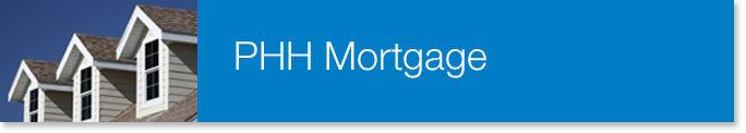 Fayetteville loans