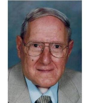 Bennett Funeral Homes: Obituaries
