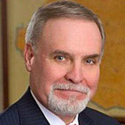 Elmore W. Davis Jr.