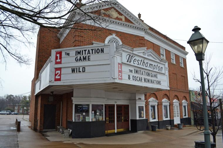 changes to closing westhampton theater could reshape