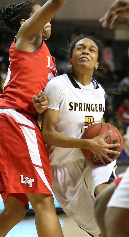 highland springs women Don' t miss any of the 2018-19 highland springs springers girls basketball season maxpreps has their 6 game schedule and results, including links to box scores, standings and video highlights.