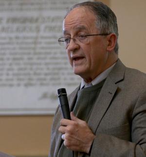 Ruling sparks renewed debate over same-sex marriage