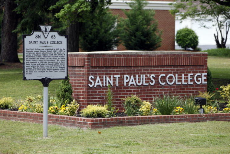 Saint paul college loan disbursement