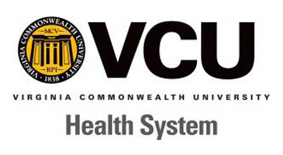 vcu reports breach of medical files virginia richmond