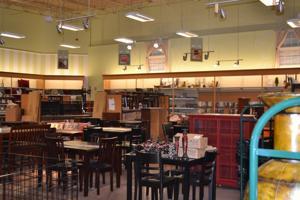 Slideshow: New Kroger at Former Cloverleaf Mall