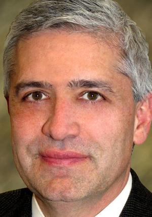 Hanover deputy administrator tapped for key Henrico post