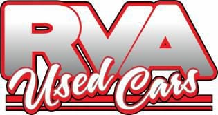 RVA Used Cars