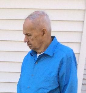 Senior who went missing from UVa hospital found safe