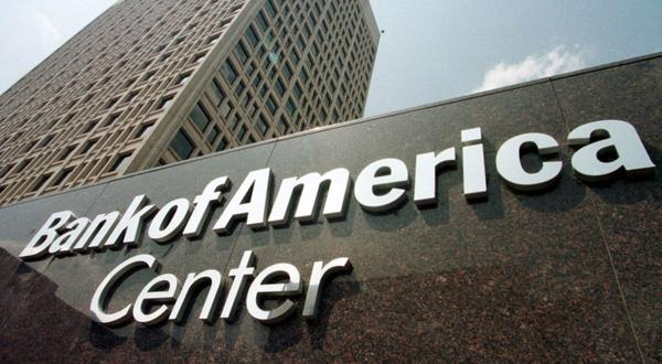 <p>The Bank of America Center at 1111 E. Main St. changed its name in 1999 from the NationsBank Center.</p>