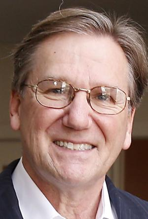 Colonial Williamsburg hires The Martin Agency