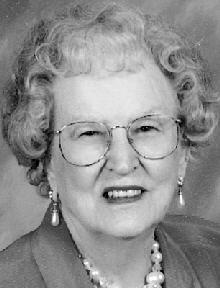 Jennings Eleanor Richmond Times Dispatch Obituaries