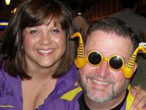 Duo leaving Richmond radio