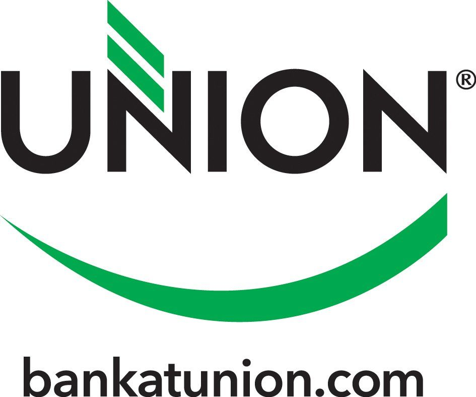 Union First Market Bank changes name | Local | richmond.com