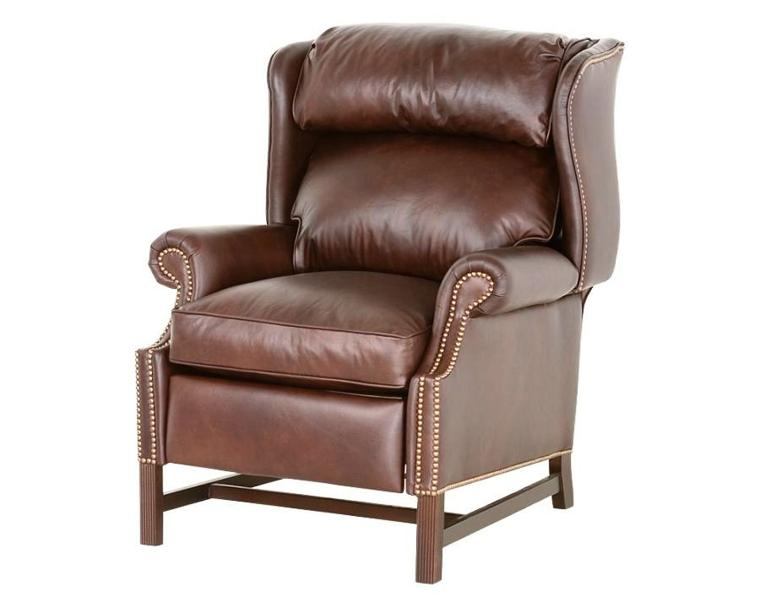 Wood Furniture Stores Richmond Va together with Home Decor Furniture ...