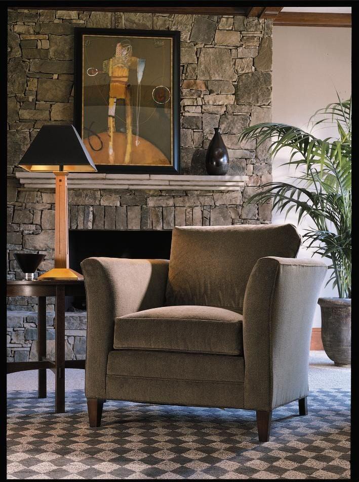 Virginia Wayside Furniture Stickley Furniture C R Laine Richmond Va