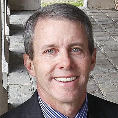 Cecil R. Harris