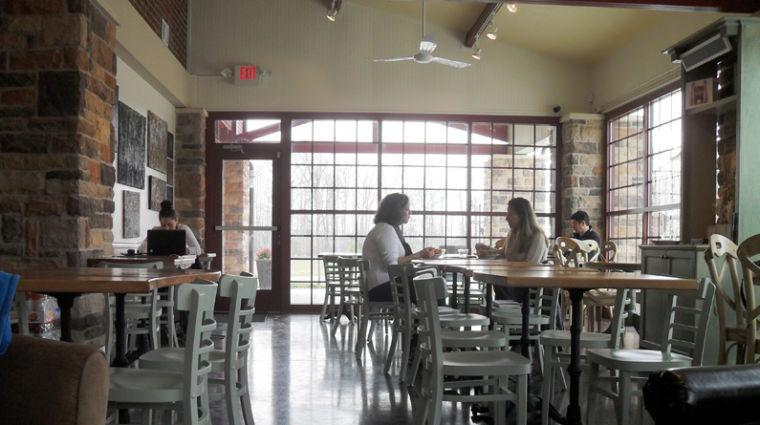 PHOTOS Urban Farmhouse Midlothian Richmond Times Dispatch Food & Drink