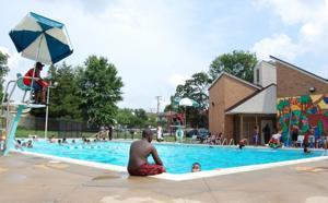 Richmond Summer Swimming Round Up Richmond Times Dispatch Entertainment News For Richmond Va