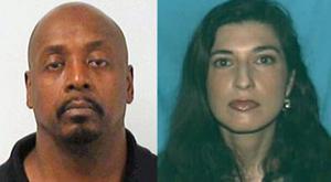 Leyla Namiranian, 41-- Missing 4/4/12  55fae2947f233.image