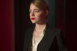 Oscar Nominations Best Actress