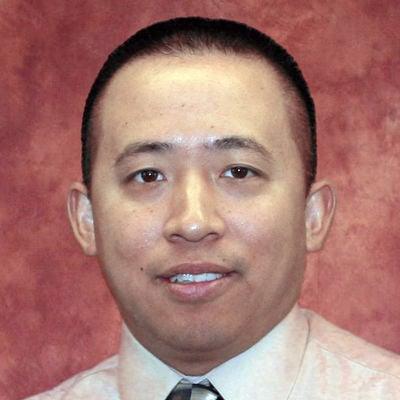 Allen Yee