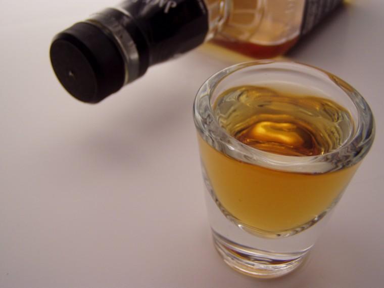 Уменьшить зависимость от алкоголя