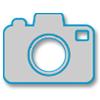buy a photo