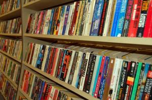 Holiday Shopping Guide for Book Lovers