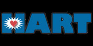 Findit mobile for Hart motors salem va