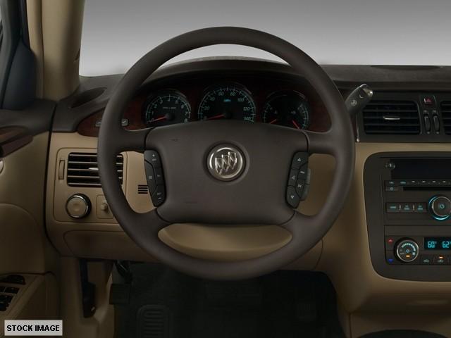 Ae D F Image on 3800 Buick Engine Sensors