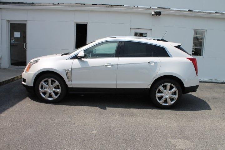 Cadillac Platinum Spare Tire Autos Post