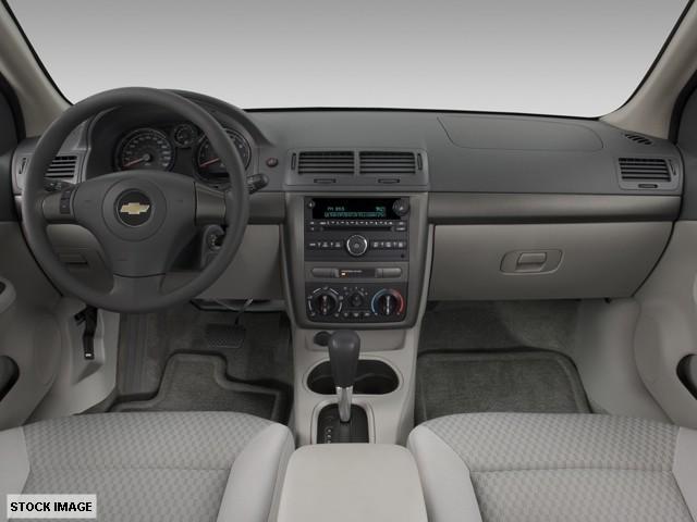 Used Car Dealers Roanoke Va 2008 Chevrolet Cobalt - Roanoke Times: Sedan