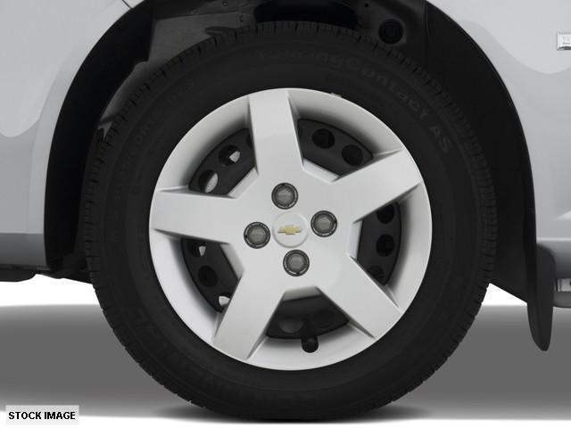 Berglund Used Cars Williamson Rd Roanoke Va >> 2008 Chevrolet Cobalt - Roanoke Times: Sedan