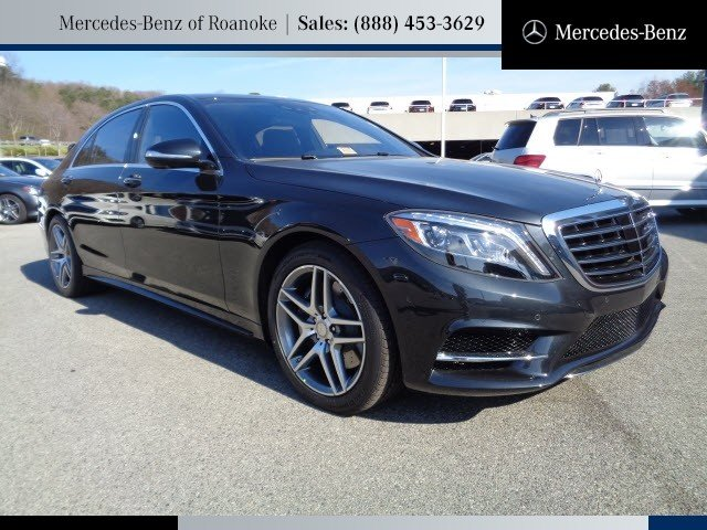 Blacksburg sales craigslist autos post for Mercedes benz of athens ga