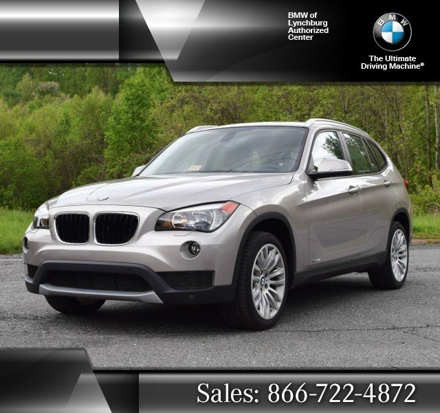 2014 bmw x1 roanoke times suv. Black Bedroom Furniture Sets. Home Design Ideas