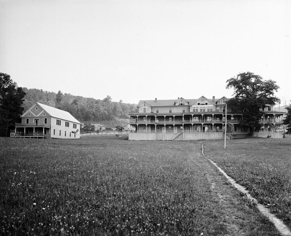 Discover Roanoke History And Heritage 1900 1925 Roanoke