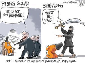 art_bagley_firing_squad