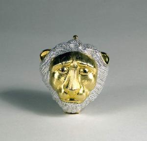 Lion's Head, 1994
