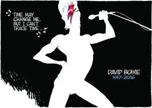 CartoonB for January 13, 2016