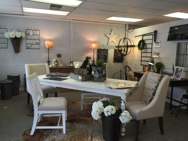 Where To Find Joanna Gaines Furniture In Roanoke Roanoke Times Shoptimist