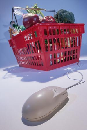 Dead deer in walmart shopping cart surprises short pump for Does walmart sell fishing license