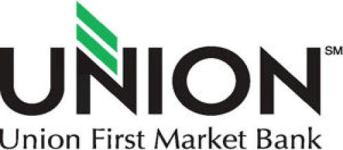 Image result for union first market