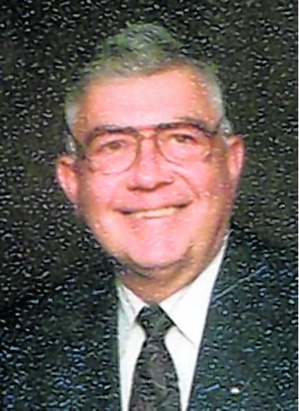 Kenneth Roanoke Obituaries Times: - Gene COX,