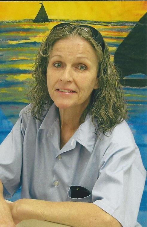 Collins, Linda Sue - Roanoke Times: Obituaries