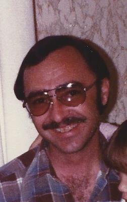 David Wayne smith obituary