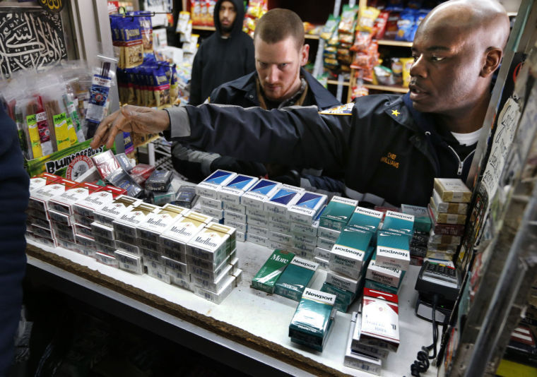 buying cigarettes online R1