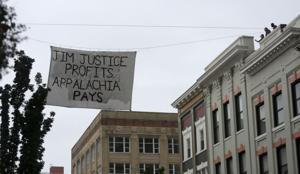 skd 090414 justicetojustice p01