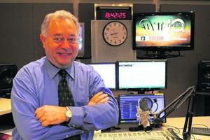 Rick Mattioni
