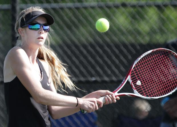 radford senior personals Radford edges longwood 4-3, ends lancers at that point, but the radford senior pulled away in the as a senior, finishing 10-8 in singles play and 5-12.