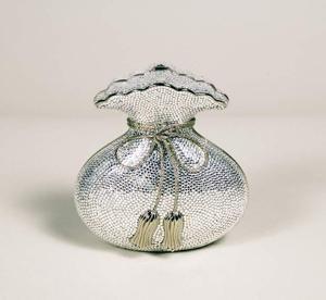 Miser's Purse Handbag, 1996